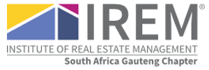 IREMSA Gauteng Chapter